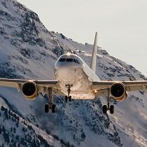 贵宾商务客机/VIP公务机