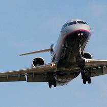 洲际喷气式客机
