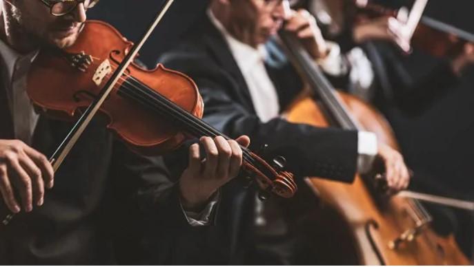 ACS预测2021年选择包机出行的交响乐团数量将迎来大幅增长