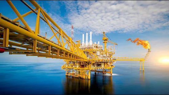 ACS艾尔环球预测石油、天然气和采矿行业的包机订单飙升