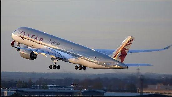 ACS艾尔环球打破本公司的客机直飞最远航线记录