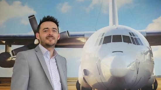 air-charter-service-predicts-busiest-ever-final-quarter-for-air-cargo-charters-as-global-supply-chains-continue-to-struggle