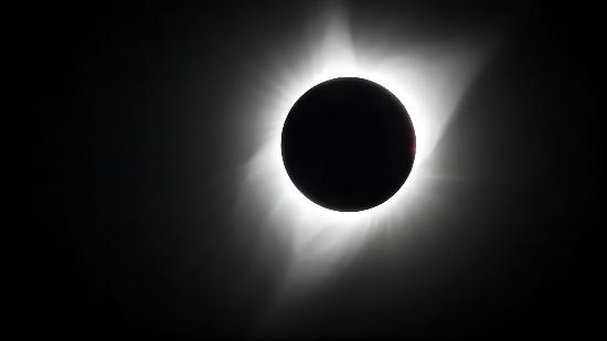 air-charter-service-launches-solar-eclipse-experience